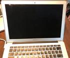 "NON-WORKING Apple MacBook Air A1369 13.3"" Laptop"
