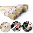 Soft Car Detailing Cleaning Brushes Tools Cleaner for Dash Seat Wheel Keyboard