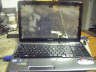 TOSHIBA SATELLITE L755 LAPTOP intel core i3 2GB Ram 2.1GHZ  For PARTS