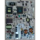SONY KDL-40EX720  Power supply only - other small parts avail soon