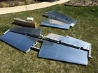 Vans RV-7 Empennage Kit - Beautiful Condition!