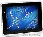 "Tangent TNG-T9-397810 9.7"" Tablet Dual Core 32 GB Ram Microsoft Windows 7"