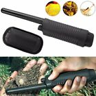 Mini Portable Pinpointer Metal Gold Detector Pro Probe Bounty Hunter Pin Holster