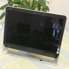 """Sony viao PCG-2J1L Desktop All In One Computer 20"""" Screen Case -  For Parts"""