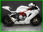 Other Makes F3 675  2013 MV Augusta F3 675 Used