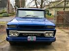 1964 GMC Other  1964 GMC Pickup Truck