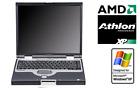 WINDOWS XP LAPTOP | Compaq Presario 900 | AMD Athlon | Radeon | Retro/Industrial