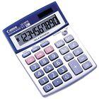 Canon 5936A028 LS100TS Portable Calculator 10-Digit Display
