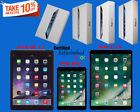 Apple iPad 2,3,4 Air 1,2 Mini 1,2,3,4 16GB 32GB 64GB 128GB Wi-Fi+ 3G/4G Cellular