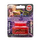 MightyMite StageII DIESEL Chip fits 2006 GMC Sierra 3500 WT Standard Cab  6.6L