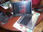 toshiba convertible laptop and tablet
