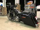 2014 Harley-Davidson Touring  2014 Harley Davidson Street glide 13k miles Clean Title in hand Air ride