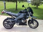 2007 Buell Other  buell ulysses
