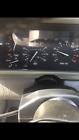1981 DeLorean DMC-12  1981 DeLorean DMC-12 low mileage!! 5 speed!