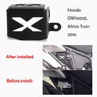 BID Rear Brake Reservoir Guard Protective Cover For Honda CRF1000L Africa Twin
