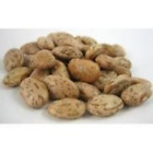 UNFI Organic Pinto Beans, 25 Pound - 1 each.