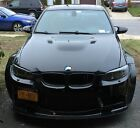 BMW E90 M3 Sedan Parting Out E92 E93  Aftermarket Oem Parts