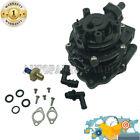 For Johnson/Evinrude/OMC New  No VRO Fuel Pump PreMix Conversion Kit 5007422