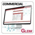 New Gleim Commercial Pilot Online Ground School Training Course