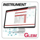 New Gleim Instrument Pilot Online Ground School Training Course