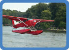 Gleim Seaplane Add-On Rating Course To Prepare You For Adding A Seaplane Rating