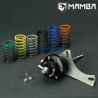 MAMBA 92~ VM Motori 425SLTY K04-003 53049700003 adjustable turbo actuator