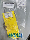 Serviceable Continental Part No. 636037-1 Tube Assembly-Inj Line with yellow tag
