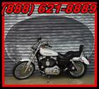 2007 XL1200 AS-IS 2007 Harley-Davidson XL1200 AS-IS