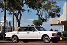 1994 Rolls-Royce Silver Spirit/Spur/Dawn  1994 Roll Royce Silver Spur lll  LWB / 41412 Mi UP TO $900 ALLOWANCE ON SHIPPING