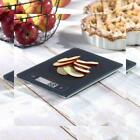 Soehnle PAGE PROFI Precision Digital Sensor Touch Scale, 33 lb Capacity,...
