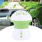 Auto Home Fresh Air Ionic Freshener Purifier Oxygen Bar Ozone Lonizer Clean
