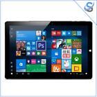 ONDA oBook10 Pro2 10.1 inch IPS 4GB+64GB 6000mAh Dual Band WiFi Windows 10 Black