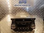 Audio Equipment Radio Am-fm-cassette-cd And DVD6 US Market Fits 04-06 TL 2531