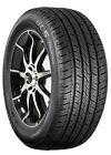 4 New Cooper Gls Touring  - P225/65r17 Tires 65r 17 225 65 17