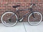 Specialized HardRock Mountain Bike Bicycle
