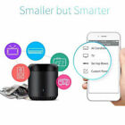 Smart Home Automation Broadlink RM Mini3 WiFi/IR Wireless Remote Controller US