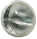 Polaris TXL 340, 1977 1978 1979 1980 1981, Sealed Headlight Bulb Assembly