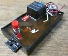 D&R Electronics WATCHDOG-B Battery Saver Battery Protector