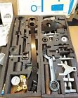 Chrysler Eagle Talon Specialty Tools Automatic Transaxle-Engine-Suspension NOS!!