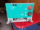 Inverter charger, Xantrex 458 2000/100