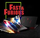 BBEN G17 17.3 inch Gaming Laptop i7 cpu GDDR5 NVIDIA GTX1060 Windows10 DDR4 32GB