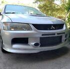 2005 Mitsubishi Lancer  2005 mitsubishi lancer evolution