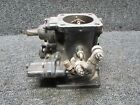 PS-5C (391318-5) Bendix Carburetor (CORE)