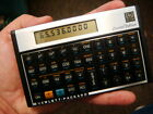 Brand New HP-15C LIMITED EDITION Scientific Calculator - Hewlett Packard HP-15C