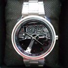 Hot Selling !!! 1971 Citroën DS citroen DS 1S6 cadycars Watches