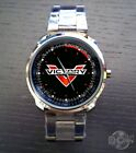 victory motorcycles logo Watches