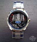New 2011 Engine Ford Mustang gt Watches