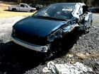 Speedometer Cluster Coupe Upper Assembly Speedometer Fits 06-11 CIVIC 236886