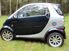 2006 Smart Fortwo Grandstyle cdi mart Car CDI diesel Grandstyle 2006 low miles