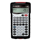Calculated Industries 4095 Pipe Trades Pro Advanced Calculator